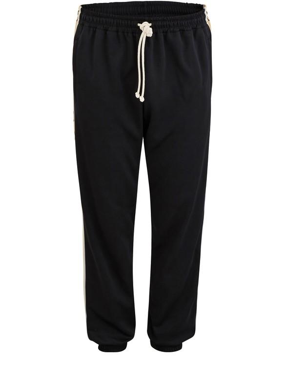 GUCCIGG Jersey jogging pants