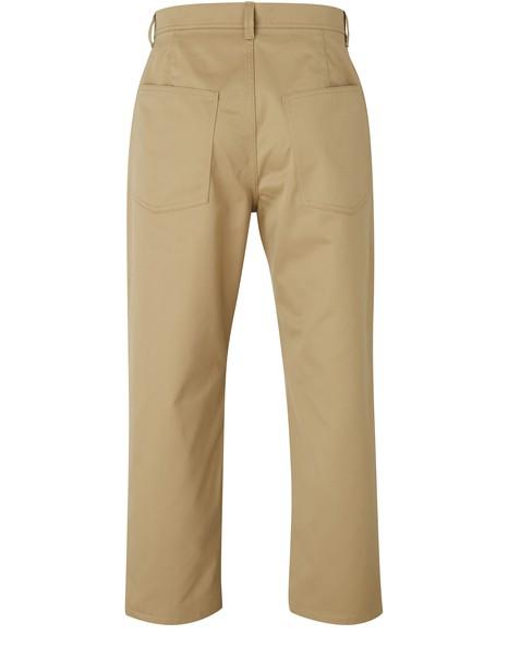 LOREAK MENDIANTaler trousers