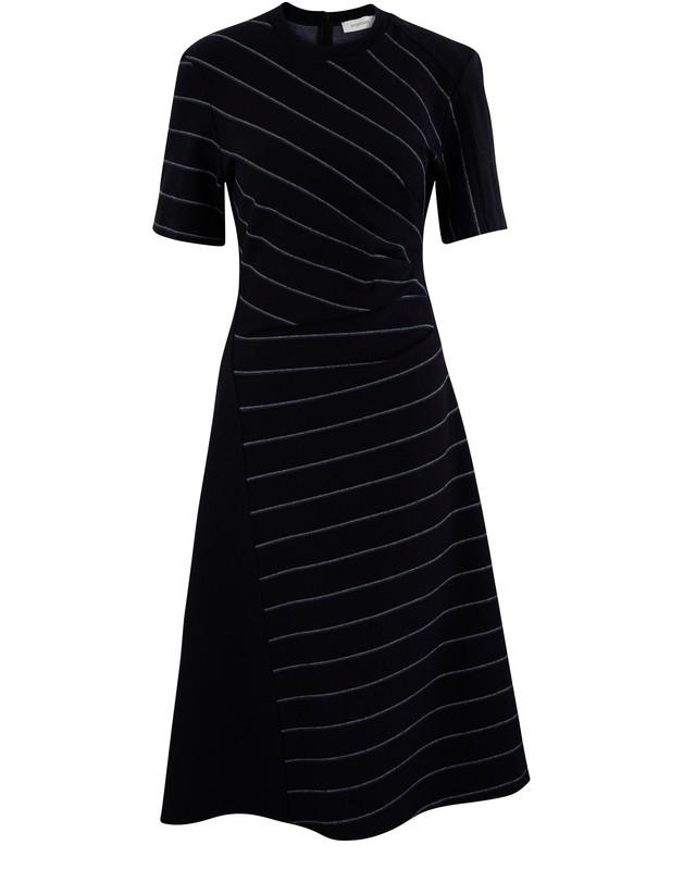 huge inventory uk store amazing price SPORTMAX Women | Luxury & contemporary fashion | 24S