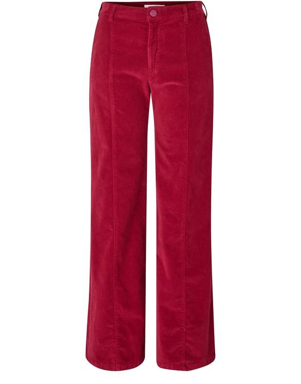SEE BY CHLOEPantalon en jean velours