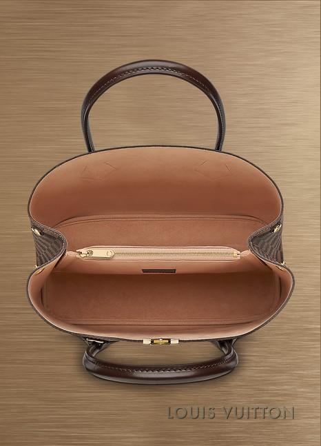 Louis VuittonKensington