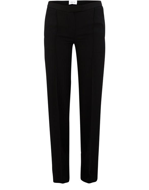 PALLASFouquet trousers
