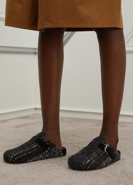 ISABEL MARANTMirvin sandals