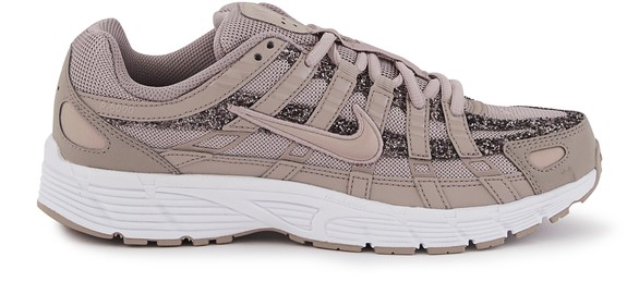 NIKEP-6000 trainers