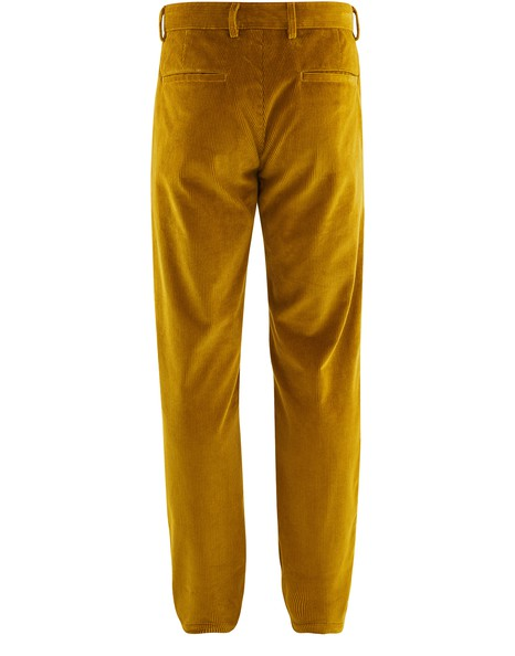 NORSE PROJECTSChinohose Albin
