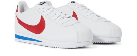 NIKEClassic Cortez sneakers