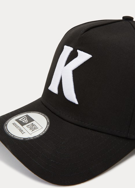Koché New Era cap