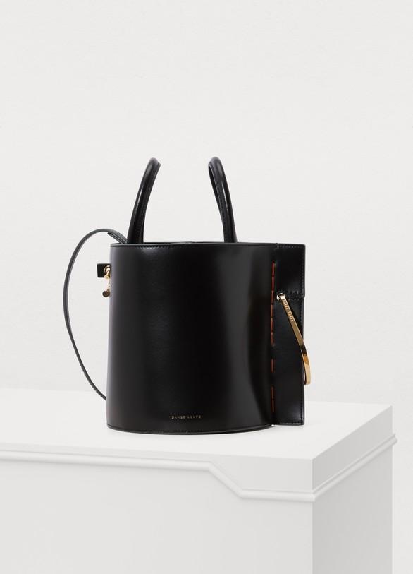 Danse LenteBobbi bucket bag