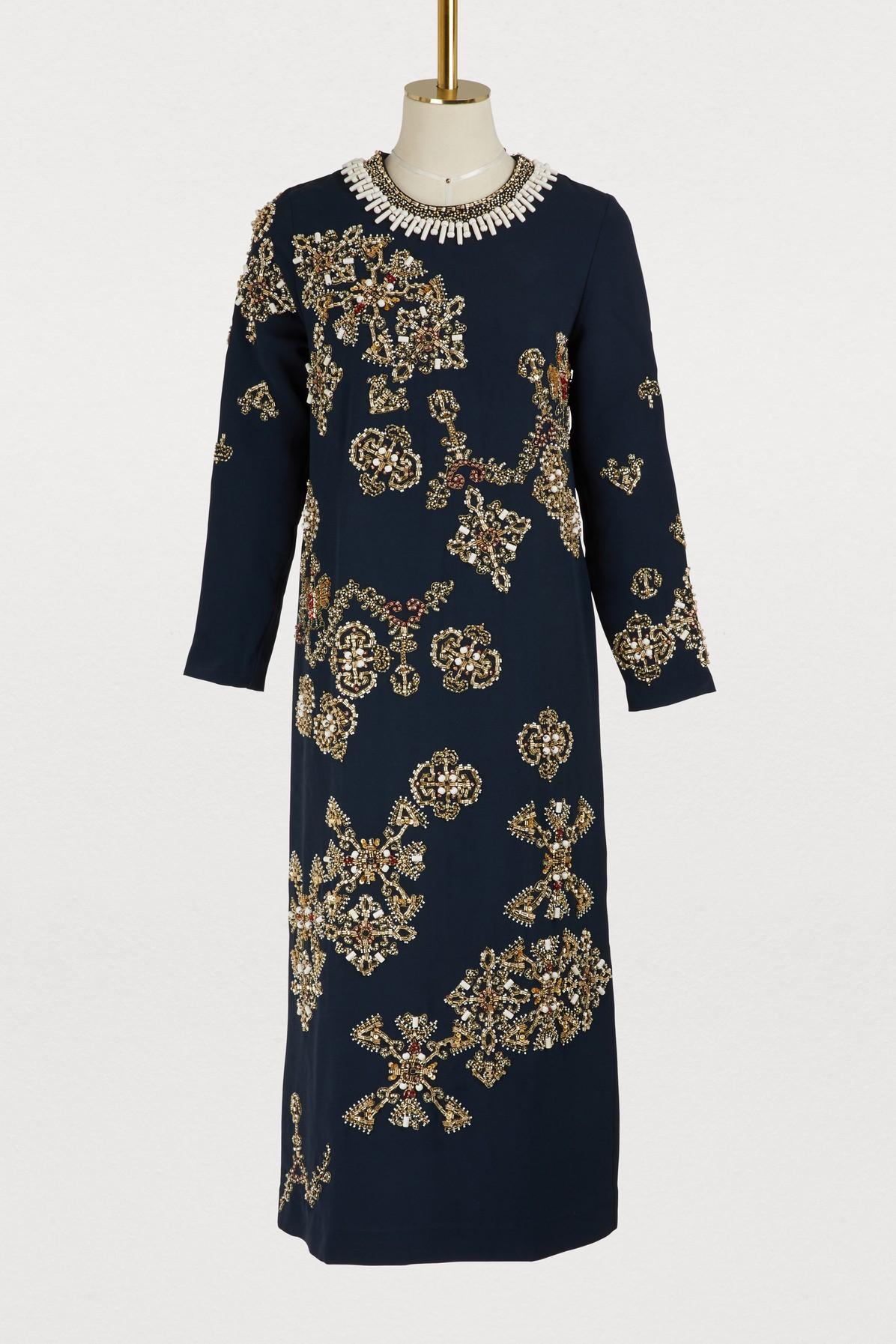 Robe Leandra