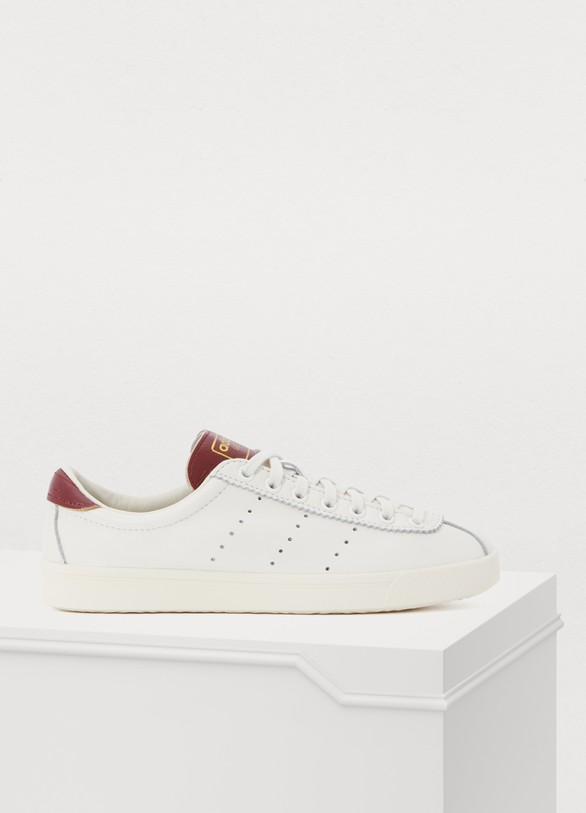 new arrival 2b5f6 a0272 adidas Baskets Lacombe