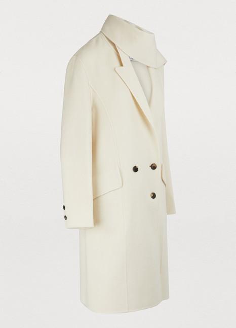 JW AndersonWool coat
