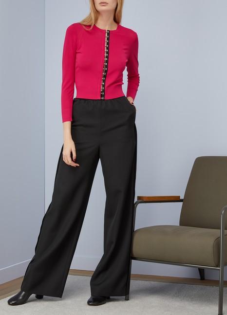 Proenza SchoulerLightweight cardigan