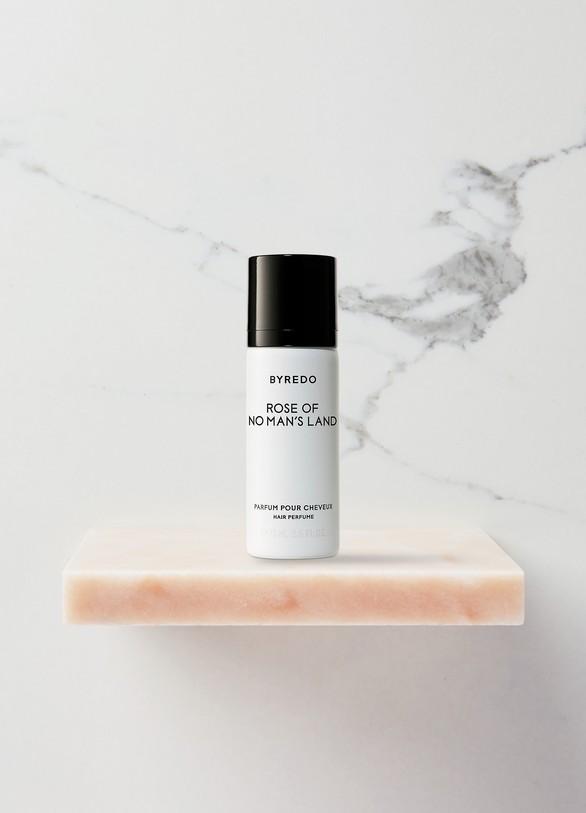 ByredoRose of No Man's Land Hair Perfume 75  ml