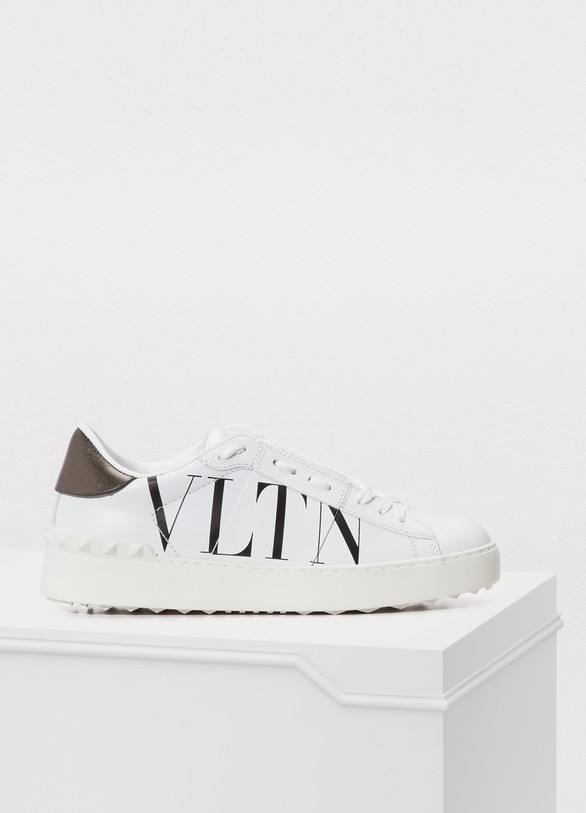 VALENTINOVLTN sneakers Valentino Gavarani