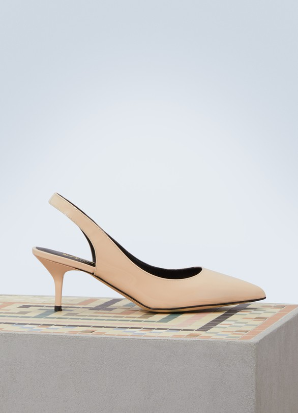 Extremely Online Find Great Repetto Ilda pumps Buy Cheap Official Site 1sl81HXh