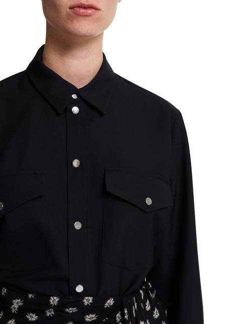 ROSEANNASpell shirt