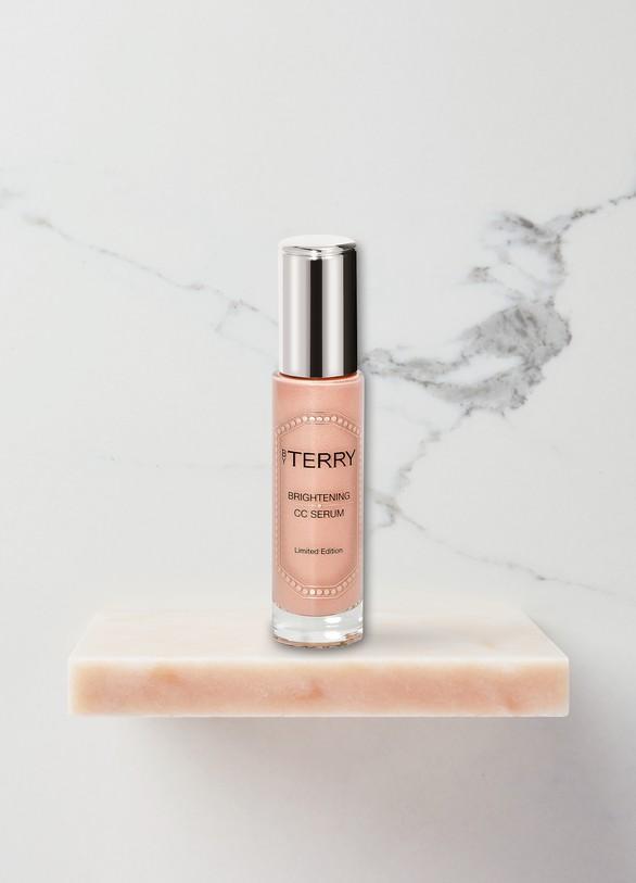 By TerryGem Glow Brightening CC Serum 30 ml