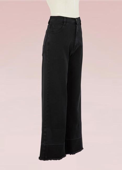 VivettaHeart pants