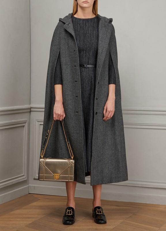 femme Dior 24 porté Sacs croisé Sèvres Ezwt4q4