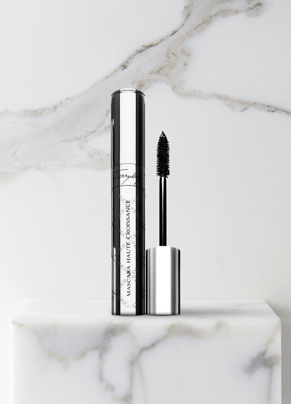 By Terry Mascara Terrybly Waterproof