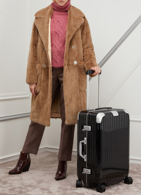 RIMOWAEssential Hybrid Check-In M luggage