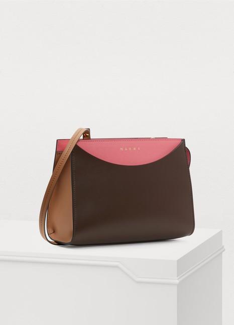 MARNILaw crossbody bag