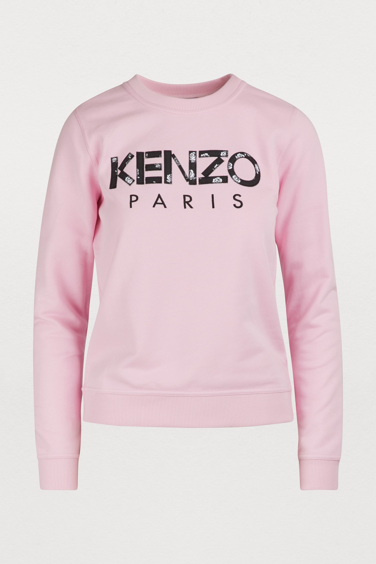 2a0e807f Shop Kenzo Jumpers and Cardigans on sale at the Marie Claire Edit