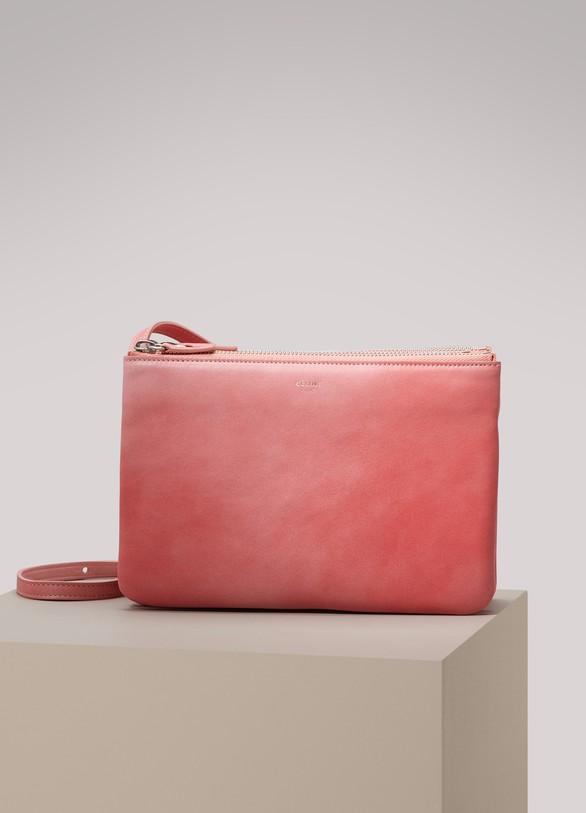 CelineTrio small bag