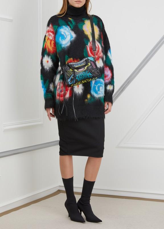 Sèvres Balenciaga Luxe Femme Mode Contemporaine 24 Et qYPgw