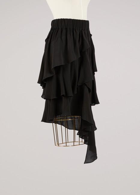 Isabel Marant EtoileWeez Skirt