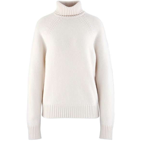 HOLIDAY BOILEAUMick jumper