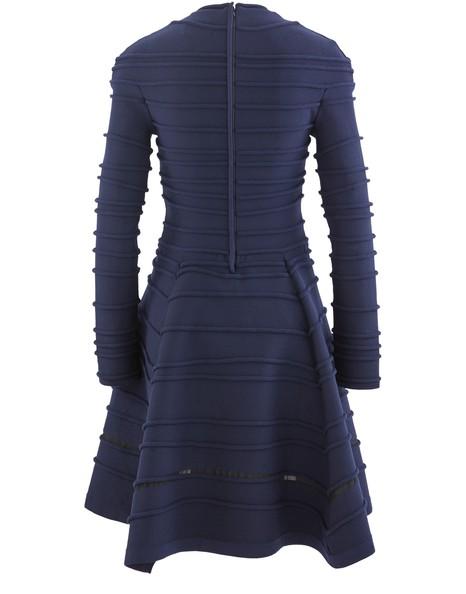 MAISON RABIH KAYROUZWool dress