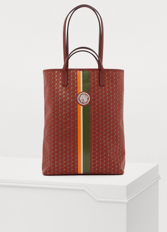 117329123a MOYNAT women | Luxury & contemporary fashion | 24S