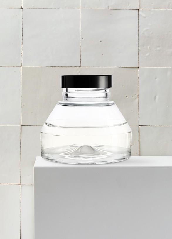 DiptyqueRecharge Sablier Baies 75 ml