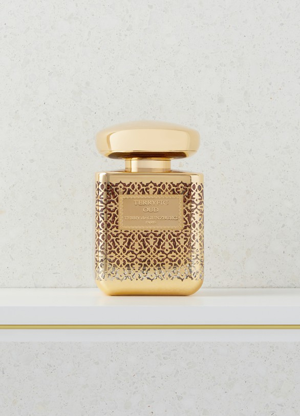 By Terry Extrait Parfum Terryfic Oud Extrême 100 ml