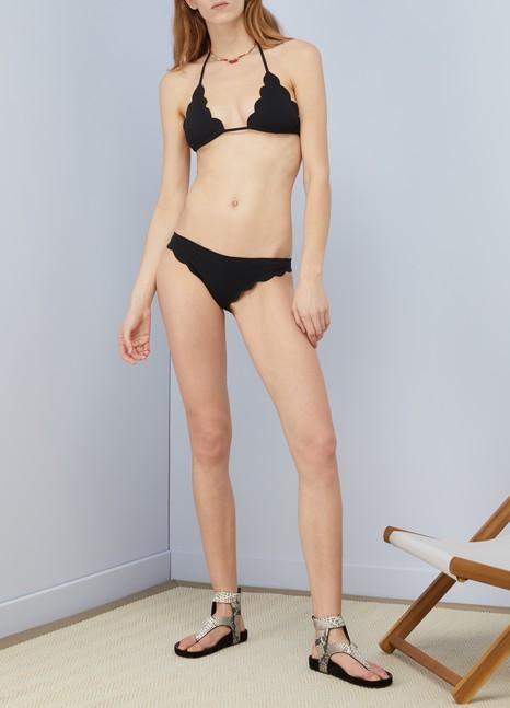MarysiaHaut de bikini Broadway