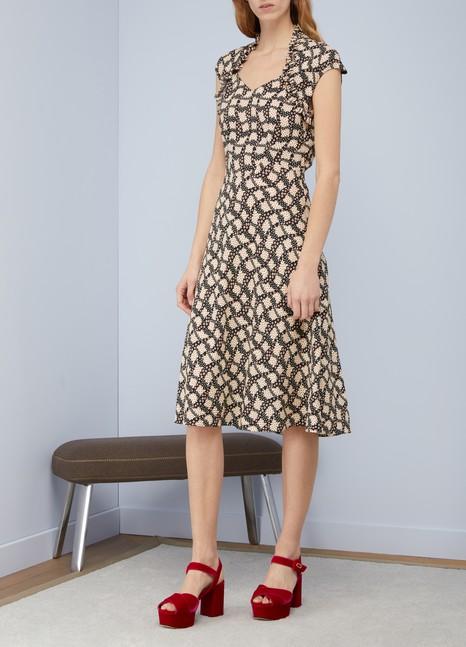 PradaSleeveless dress