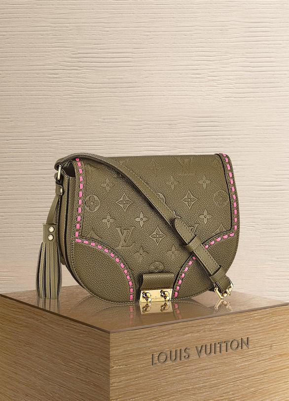 Louis VuittonJunot