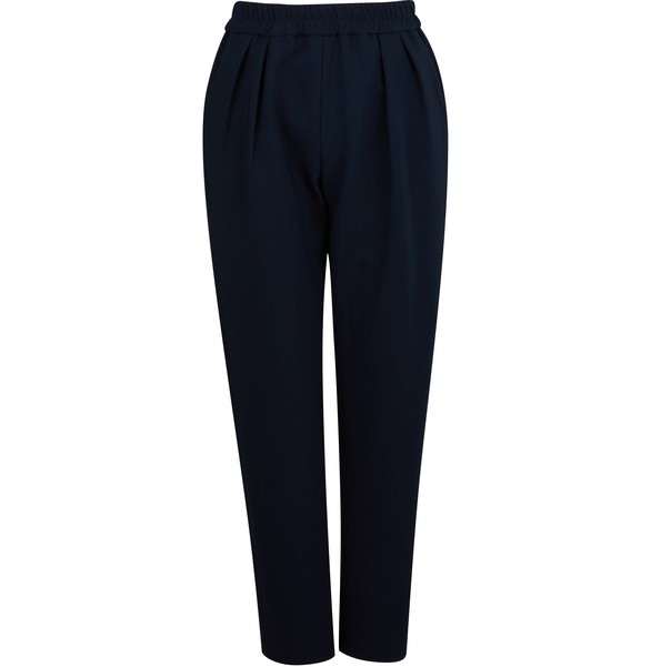 MAISON KITSUNE Jogging bottoms